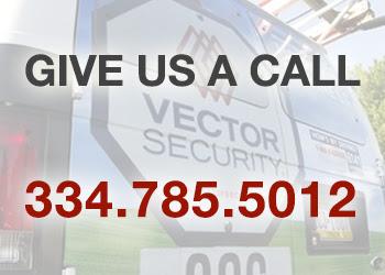 Call Us: 334.785.5012